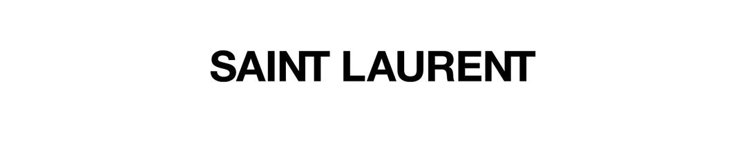 Képtalálatok a következőre: saint laurent logo eyewear